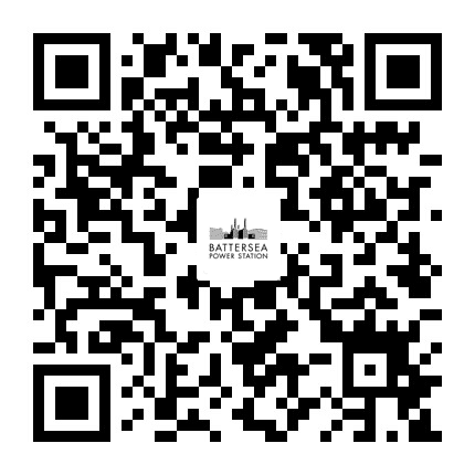 we_chat_qr_code